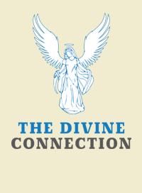 The Divine Connection logo